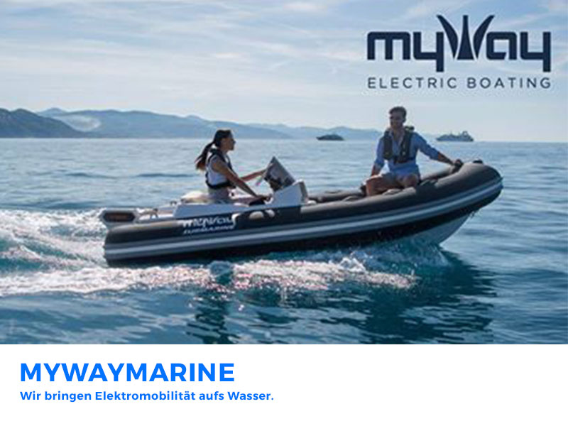 Protected: MyWay Marine – Marine Electromobility